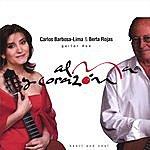 Carlos Barbosa-Lima Alma Y Corazon