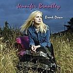 Jennifer Brantley Break Down