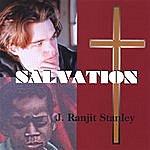 Jeff Stanley Salvation