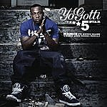 Yo Gotti 5 Star (Remix) (Single)