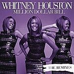 Whitney Houston Million Dollar Bill: Remixes
