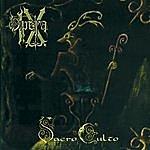 Opera IX Sacro Culto