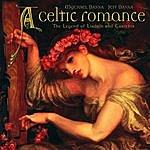 Jeff Danna A Celtic Romance
