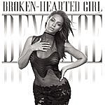 Beyoncé Broken-Hearted Girl (3-Track Maxi-Single)