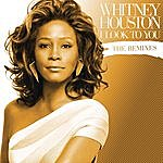 Whitney Houston The Remixes