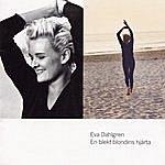 Eva Dahlgren En Blekt Blondins Hjarta