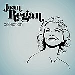 Joan Regan Collection