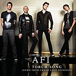 AFI Torch Song (Demo From Crash Love Sessions) (Single)