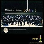 Masters Of Harmony Portrait