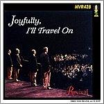 Revival Joyfully I'll Travel On