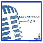 Eleventh Hour Band How Sweet It Is
