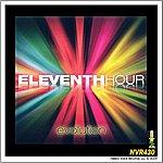 Eleventh Hour Band Evolution