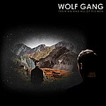 Wolfgang The King And All Of His Men (2-Track Single)