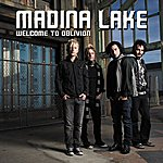 Madina Lake Welcome To Oblivion (Int'l) (Single)