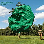 Disco Biscuits On Time EP