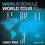 Markus Schulz World Tour (Best Of 2009): Markus Schulz