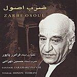 Faramarz Payvar Ensemble Zarbe E-Asul