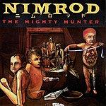 Nimrod The Mighty Hunter / Lab 36bb