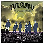 The Guild The Golden Thumb