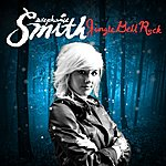 Stephanie Smith Jingle Bell Rock (Single)