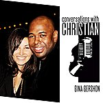 Christian McBride Chitlins And Gefilte Fish With Gina Gershon