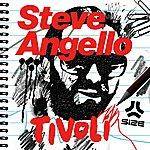 Steve Angello Tivoli (2-Track Single)