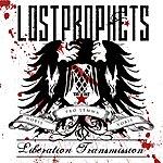 Lostprophets Liberation Transmission