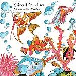 Ciro Perrino Moon In The Water
