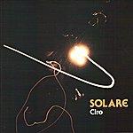 Ciro Perrino Solare
