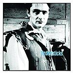 Tindersticks Tindersticks (2nd Album)