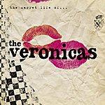 The Veronicas The Secret Life Of... (International Version)
