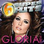 Gloria Trevi 6 Super Hits