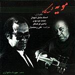 Faramarz Payvar Ensemble Muyeh,Segah