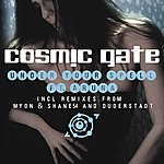 Cosmic Gate Under Your Spell (6-Track Maxi-Single)