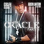 Grafh The Oracle 2