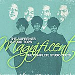 The Supremes Magnificent: The Complete Studio Duets
