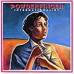 Powderfinger Internationalist