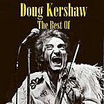 Doug Kershaw The Best Of