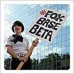Saint Etienne Foxbase Beta