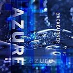 Back Burner Azure