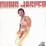 Chris Jasper Superbad