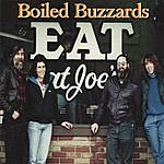 The Boiled Buzzards Eat At Joe's