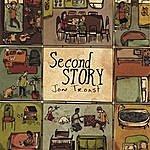 Jon Troast Second Story