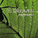 32 Leaves Panoramic