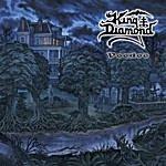 King Diamond Voodoo (Reissue)