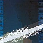 Resistance Split: With Resistance & Twenty Inch Burial