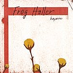 Frog Holler Haywire