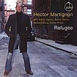 Hector Martignon Refugee