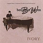 Benjamin Warren Ivory