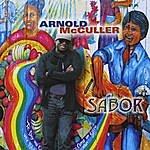 Arnold McCuller Sabor